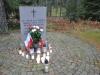polski pomnik w Jönkoping