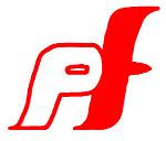 logo Polska Föreningen