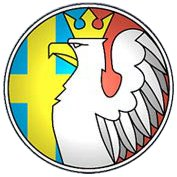 logo Polska Kongressen