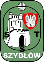 Szydłowskie Towarzystwo Strzeleckie