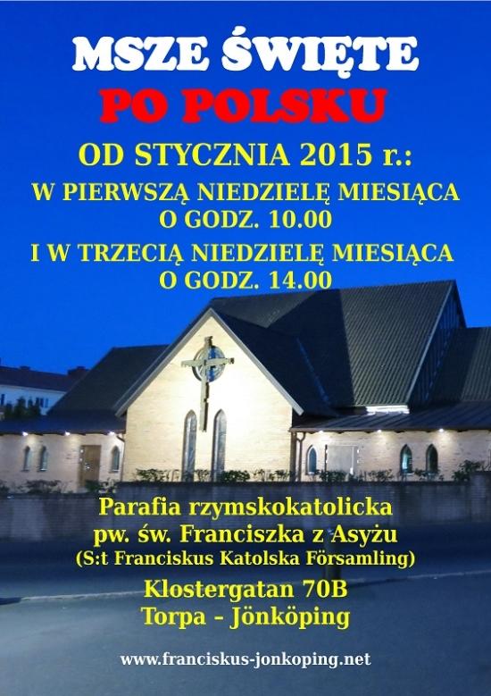 polskaplakatduzy
